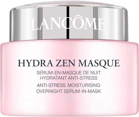 Lancôme Hydrazen Night Mask 75ml