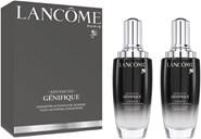 Lancôme Genifique-serumsæt