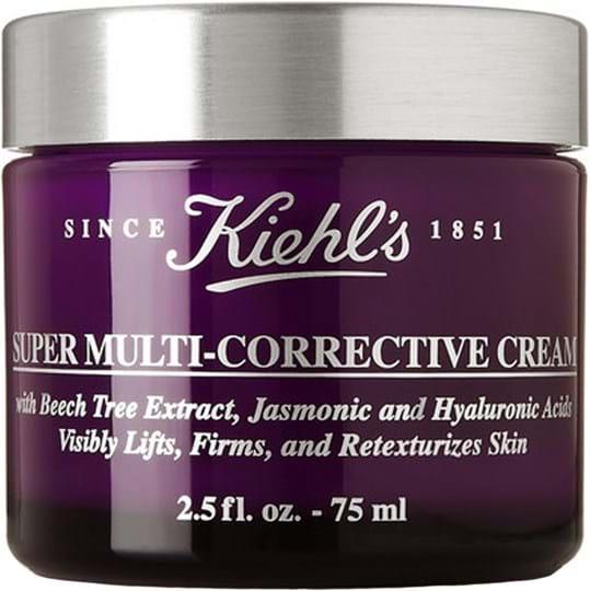 Kiehl's Super Multi Corrective Super Multi Correct Cream