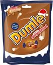 Fazer Dumle Gingerbread 220g