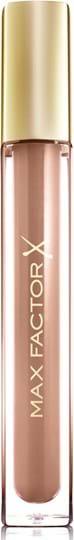 Max Factor Colour Elixir Gloss-lipgloss N°80 Lustrous Sand
