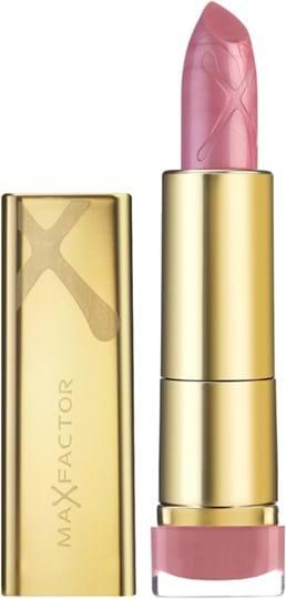 Max Factor Colour Elixir-læbestift N°610 Angel Pink