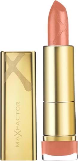 Max Factor Colour Elixir-læbestift N°730 Flushed Fuchsia