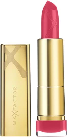 Max Factor Colour Elixir-læbestift N°827 Bewitching Coral