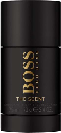 Boss The Scent For Him Deodorant Stick 75 ml