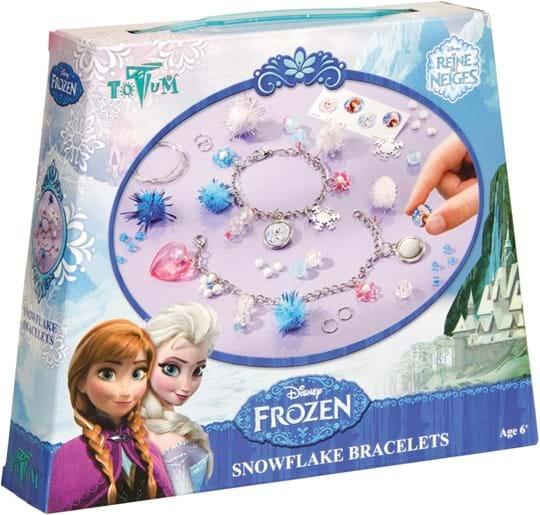 Frozen, bracelet