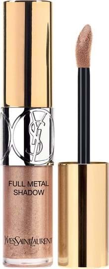 Yves Saint Laurent Full Metal Shadow Eyeshadow N° 04 Onde Sable