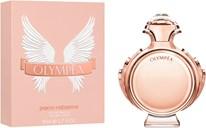 Paco Rabanne Olympéa Eau de Parfum 80 ml