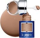 La Prairie Skin Caviar Concealer Foundation SPF 15 N° 04 Soleil Peche 30 ml