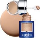 La Prairie Skin Caviar Concealer Foundation SPF 15 N° 99 Creme Peche 30 ml