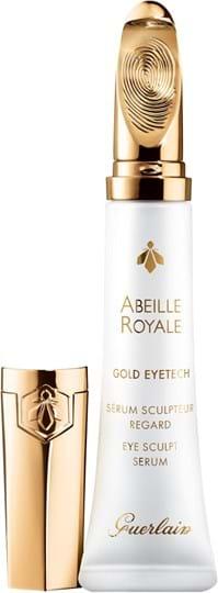 Guerlain Abeille Royale Gold Eyesculpt Serum 15 ml