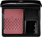 Guerlain Rose aux Joues Blush N° 372 Chic Pink