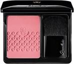 Guerlain Rose aux Joues Blush N° 373 Pink Me Up