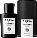 Acqua Di Parma Colonia Essenza Eau de Cologne 100 ml