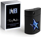Thierry Mugler A*Men Eau de Toilette Rubber Spray (refillable) 100 ml
