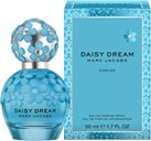 Marc Jacobs Daisy Dream Forever Eau de Parfum 50 ml