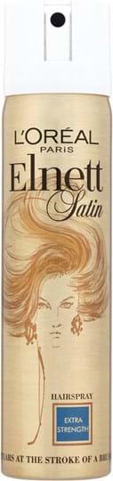 L'Oréal Paris Elnett Super Hold Hairspray 75 ml