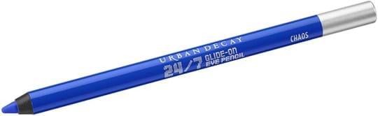 Urban Decay 24/7 Eye Pencil N°327 Chaos