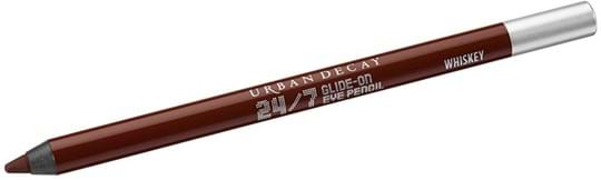 Urban Decay 24/7 Eye Pencil N° 237 Whiskey