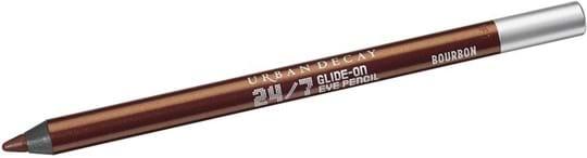 Urban Decay 24/7 Eye Pencil N°225 Bourbon