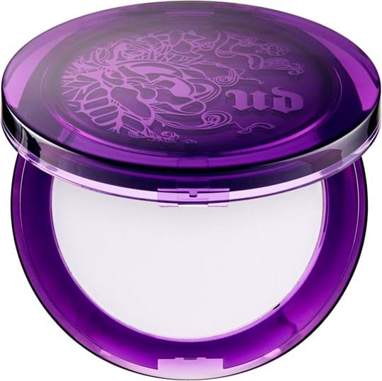 Urban Decay De-Slick Powder Pale 11 g