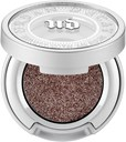 Urban Decay Eyeshadow N° 204 Diamond Dog