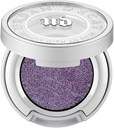 Urban Decay Eyeshadow N° 208 Intergalactic