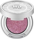 Urban Decay Eyeshadow N° 212 Glitter Rock