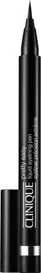 Clinique Pretty Easy Liquid Eyeliner N°01 67g