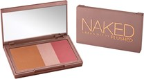 Urban Decay Naked Foundation Naked Palette 14 g