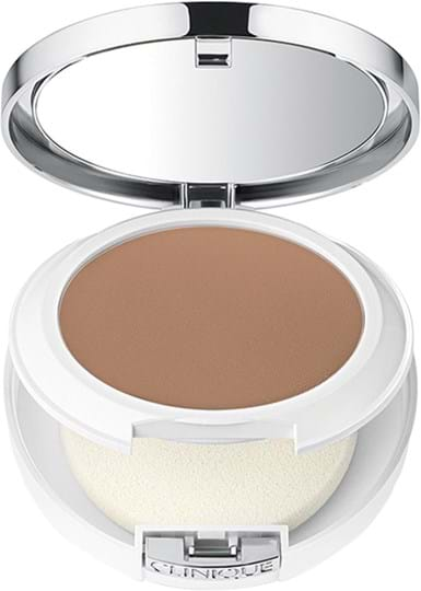 Clinique Beyond Perfecting Powder N° 14 Vanilla 14,5 g