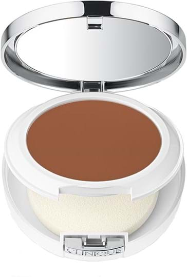 Clinique Beyond Perfecting Powder N° 24 Golden Powder 14,5 g