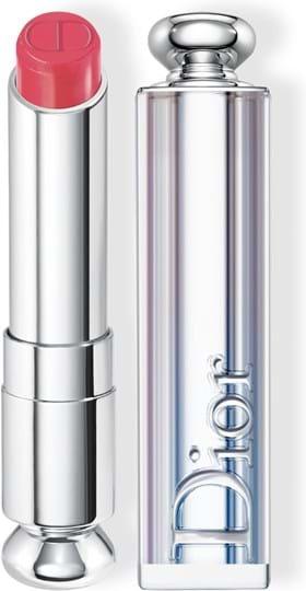 Dior Addict Lipstick N° 578 Diorkiss