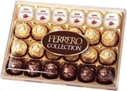 Ferrero Collection T24  269,4gr