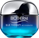 Biotherm Blue Therapy Cream Accelerated 50ml