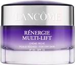 Lancôme Rénergie Multi-Lift Cream Riche 50 ml