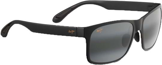 Maui Jim, Red Sands, unisex, sunglasses