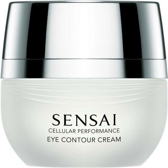 Sensai Cellular Performance Eye Contour Creme 15 ml