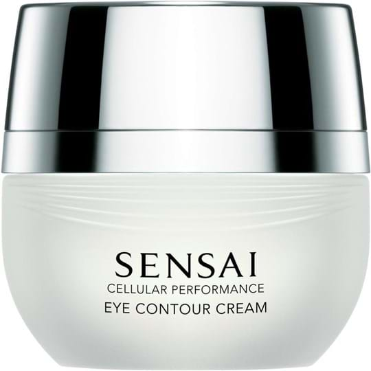 Sensai Cellular Performance Eye Contour Creme 15 ml
