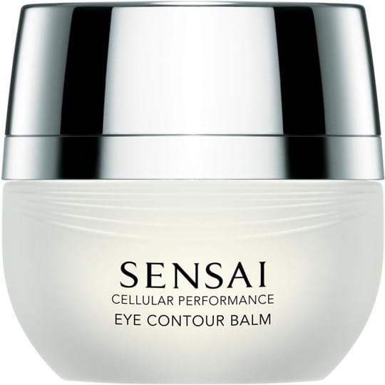 Sensai Cellular Performance Eye Contour Balm 15 ml