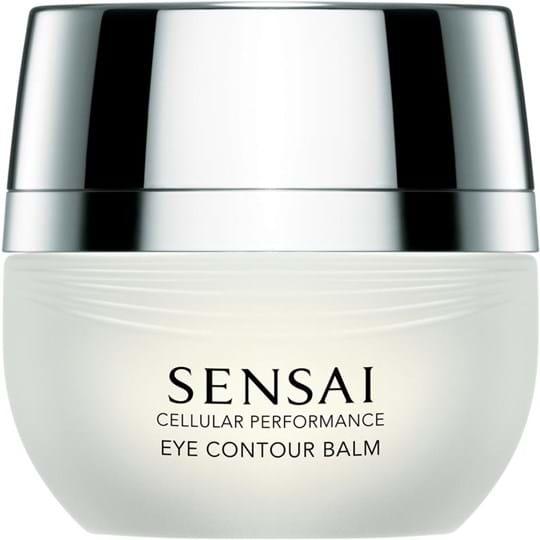 Sensai Cellular Performance Eye Contour Balm 15ml