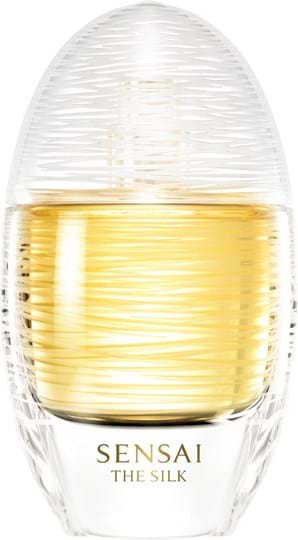 Sensai The Silk Eau de Parfum 50ml