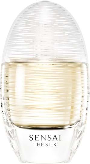 Sensai The Silk Eau de Toilette 50ml