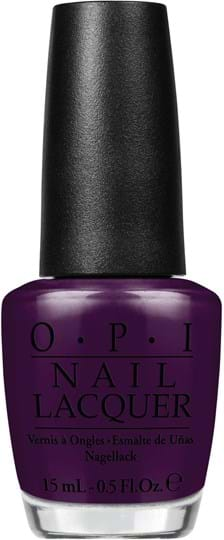 OPI Venice Collection Nail Polish N° 35 O Suzi Mio 15 ml