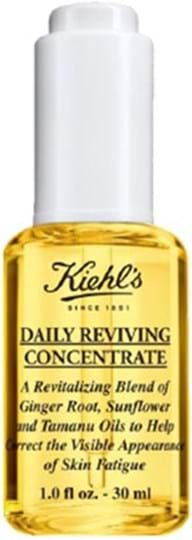 Kiehl's Daily Reviving-koncentrat 30 ml
