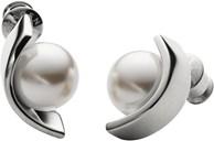 Skagen, Agnethe, women's earring