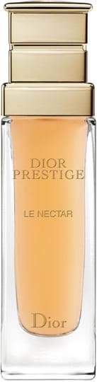 Dior Prestige Le Nectar Facial Care 30 ml