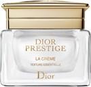 Dior Prestige La Crème Texture Essentielle Facial Care 50 ml