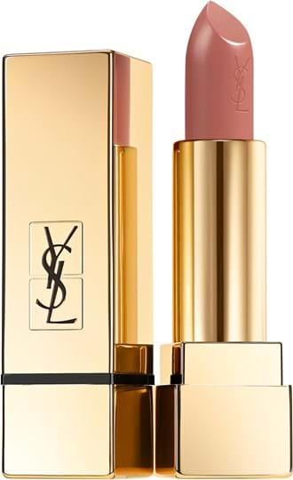 Yves Saint Laurent Rouge pur Couture Lipstick N°70 Le Nu