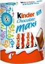 Kinder Maxi, 210g